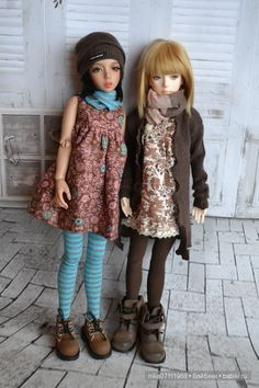 Красавица Хиах(Мydolling HeeAh) / Шарнирные куклы BJD / Шопик. Продать купить куклу / Бэйбики. Куклы фото. Одежда для кукол
