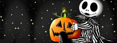 Halloween Facebook Covers Halloween Cover Photo Facebook, Fall Facebook Cover Photos, Halloween Cover Photos, Christmas Facebook Cover, Fb Cover Photos, Cover Photo Quotes, Disney Halloween, Halloween 2020, Halloween Stuff
