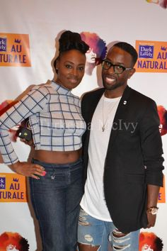 Family Dollar Fabulous 2015 Takes Over Atlanta -Day 1 - Naturalbabydol