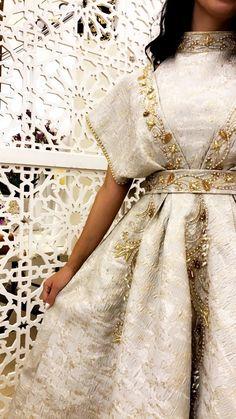 Indian Gowns Dresses, Modest Dresses, Elegant Dresses, Beautiful Dresses, Evening Dresses, Girls Dresses, Arab Fashion, Muslim Fashion, Indian Fashion