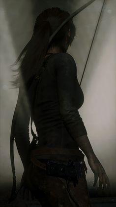 Lara Croft Rise of the Tomb Raider Tom Raider, Tomb Raider 2013, Tomb Raider Game, Tomb Raider Lara Croft, Tomb Raider Cosplay, Angelina Jolie, Lara Croft Wallpaper, Studio Ghibli, League Of Legends