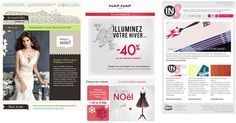 exemples-newsletters
