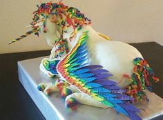 By Art2eat Cakes