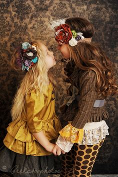 loving the style~Autumn Dream extravaganza headband feather by CozetteCouture, $31.99