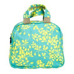 An eye for design Cloth Bags, Lampshades, Bag Making, Contemporary Design, Fabric Design, Gym Bag, Aqua, Cushions, Closet