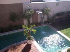 piscina 5789-area-externa-projetos-diversos-residenciais-elaine-saraiva-viva-decora