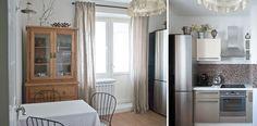 interiors_ru: Дизайн квартирки