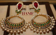 Striking Handmade jewelry crochet,Dainty jewelry prom and Jewelry earrings silver. Dainty Jewelry, Simple Jewelry, Fine Jewelry, Gold Jewelry, Jewellery Earrings, Tiffany Jewelry, Glass Jewelry, Jewelry Making, Jewelry Model