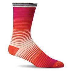 Socks For Riding.