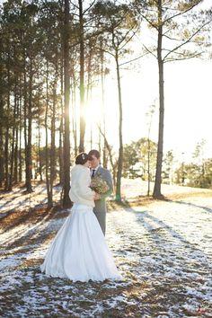 vintage-winter-wedding-photography_0027
