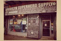 ブルックリンスタイル サイン - Google 検索