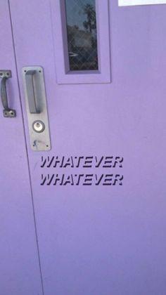 Melanie Martinez - Pity Party █ lockscreens (lock-screens) ▮on▮ Tumblr