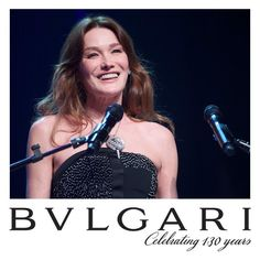 "Embedded image permalink ll Amfar raised 38 millions #Bulgari contributed with the Magnifecent ""Serpenti"" Necklace # Sold for 546,000 #Carla Bruni Sarkosi"