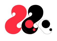 Nothing found for Inspiration Typography Inspiration 32 Beautiful Ampersand Design Inspirations Ampersand Sign, Typographie Inspiration, Wine Logo, Letter Symbols, Typography, Lettering, Letters And Numbers, Illustrators, Cool Designs
