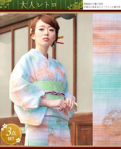 ef085a4fdc8224 7 Best yukata images in 2016 | Yukata, Kimono, Japanese kimono