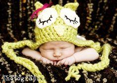 ahhhh to cute