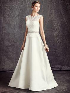 Ella Rosa - Bicester Bridal