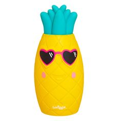 Image for Yums Scented Silicone Pencil Case from Smiggle UK
