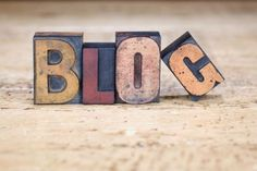 Blog about your Business. Get your business be found with #FilipinoOutsourcers