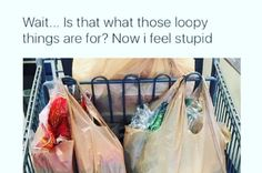 """14 Images That'll Make You Say """"I Never Knew That"""""""