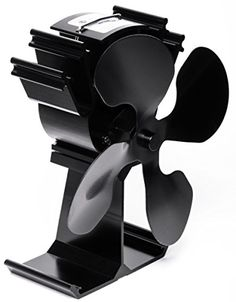Black Vintage Wood Stove Cast Iron Kettle Pot Steamer