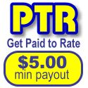 Get Paid to Rate - http://womvegas.com/wom-surfer.php?id=377