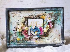 http://blog.lindystampgang.com/2015/04/27/altered-photo-frame-tutorial-by-evegeniya-zakharova/