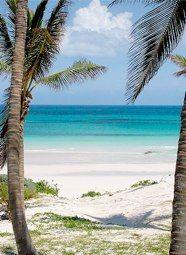Eleuthera beaches