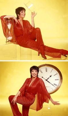 Liza Minnelli 70s Costume, Costumes, Liza Minnelli, Women In Music, I Survived, Style Me, Singer, Lady, Womens Fashion