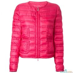 Are you looking for Pink Padding Jacket for Women Manufacturers? Oasis Jackets, the leading Pink Padding Jacket for Women Manufacturer in USA, Canada, Australia. Bulk Order Now. Oasis Jackets, Puffer Jackets, Winter Jackets, Padded Jacket, Moncler, Burberry, Hot Pink, Jackets For Women, Shopping