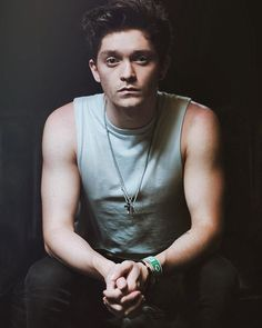 Connor Ball - The Vamps Will Simpson, Brad Simpson, Vamps Band, The Vamps, Somebody To You, New Hope Club, Pierce The Veil, Hot Boys, Shawn Mendes
