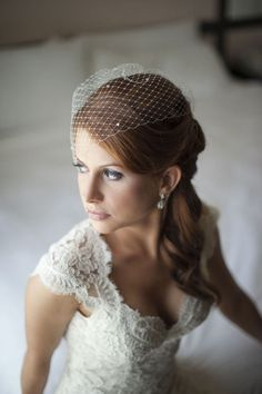 See the rest of this beautiful gallery: http://www.stylemepretty.com/gallery/picture/234904/