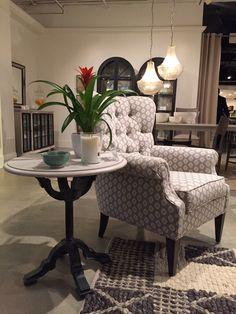 #hooker_furniture #sam_moore #hpmkt
