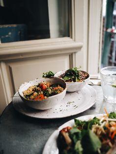 38 mejores imágenes de Gastronomía Viajera en 2020