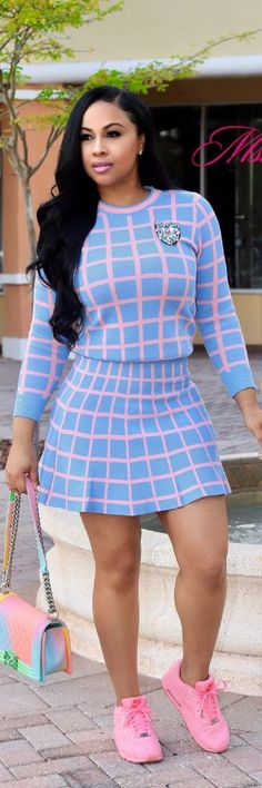 Fall In Love With 41 Of The Best Spring Fashion Outfits https://www.ecstasymodels.blog/2018/03/21/fashion-outfits/?utm_campaign=coschedule&utm_source=pinterest&utm_medium=Ecstasy%20Models%20-%20Womens%20Fashion%20and%20Streetstyle&utm_content=Fall%20In%20Love%20With%2041%20Of%20The%20Best%20Spring%20Fashion%20Outfits