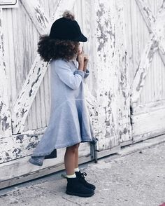 Kid Fall fashion. Join this shopping spree giveaway!