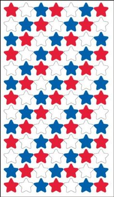 Sticko 4th of July Star Stickers Sticko http://www.amazon.com/dp/B004UR7ZCA/ref=cm_sw_r_pi_dp_gR0Fvb1WN9XAX