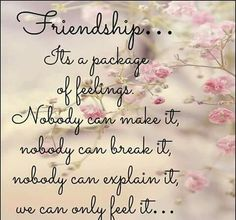With my hugs, prayers and blessings. Sister Friend Quotes, Special Friend Quotes, Best Friend Quotes, Friend Sayings, Friend Cards, Friend Poems, Verses About Friendship, Friend Friendship, Friendship Quotes