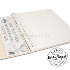 Scrapbooks, Notebook, Scrapbooking, The Notebook, Scrapbook, Exercise Book, Guest Books, Notebooks