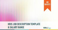 HR Information Speci
