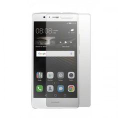Köp Skärmskydd Huawei P9 Lite online: http://www.phonelife.se/skarmskydd-huawei-p9-lite