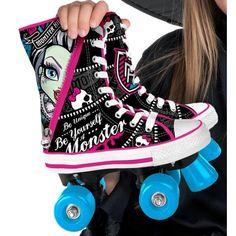 monster-high-boots-skates-taille-35.jpg (700×700)