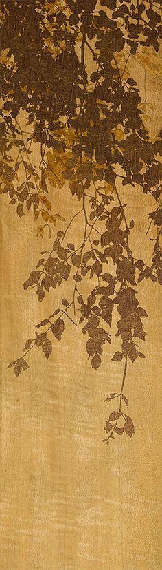 BirchDoorL.jpg 285×1,000 píxeles