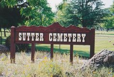 Find A Grave - Millions of Cemetery Records and Online Memorials