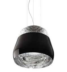 Prezzi e Sconti: #Sospensione square light di moooi bianco  ad Euro 1785.00 in #Moooi #Illuminazione > lampadari >