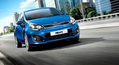 b41628f56 #Kia Rio Kia Motors, Kia Rio, Amman, Have A Great Day,