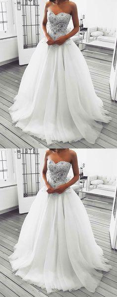 off the shoulder Prom Dresses,Long Prom Dresses,Cheap Prom Dresses, Evening Dress Prom Gowns, Formal Women Dress,Prom Dress#longpromdress#promdress#eveningdress#