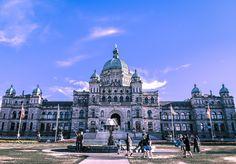 Parliament by ajaymore. @go4fotos