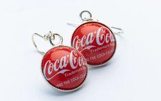 Coca-Cola Jewellery