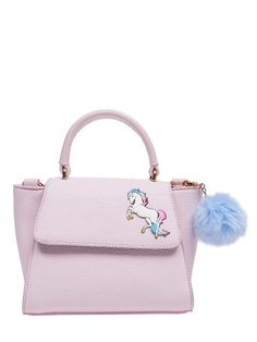 Unicorn bag God¡¡¡